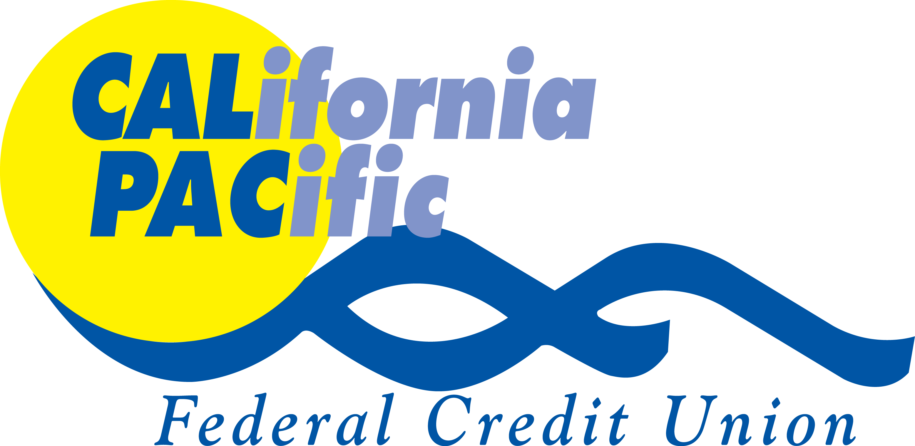 California Pacific Credit Union