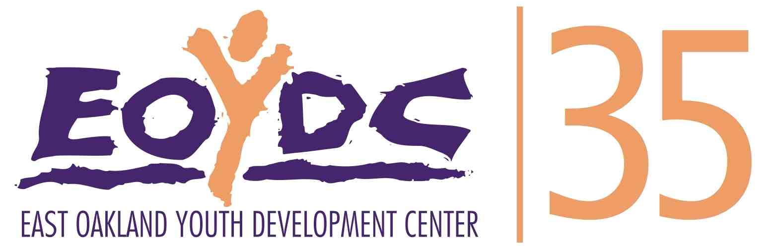 East Oakland Youth Development Center