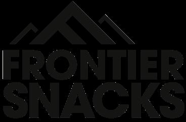 Frontier Snacks