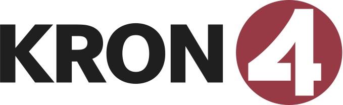 KRON 4