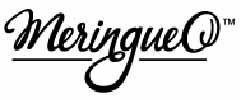 MeringueO