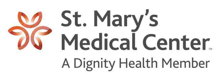 St. Mary's Medical Center