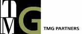 TMG Partners
