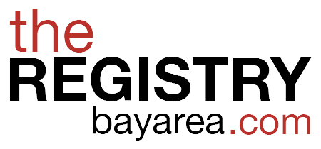 theREGISTRY Bay Area