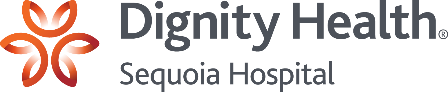 Dignity Health Sequoia Hospital