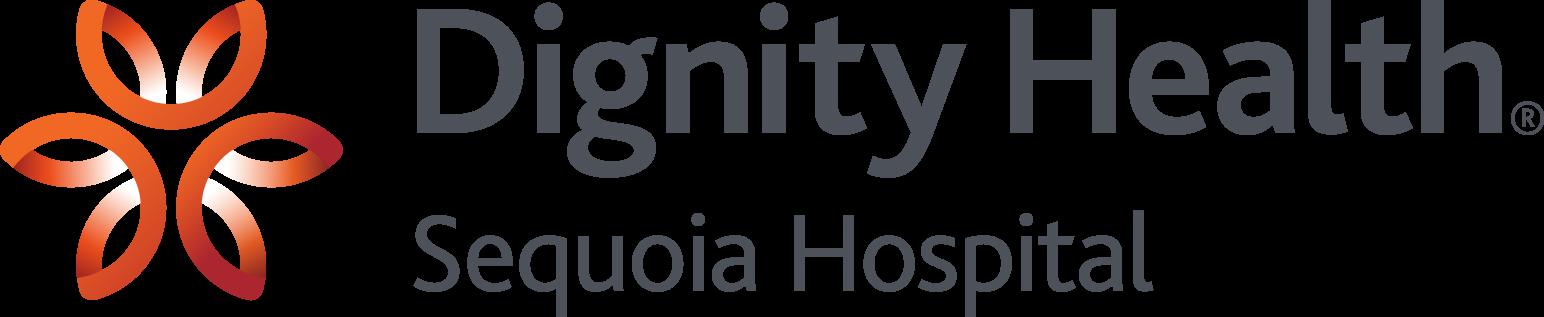 Dignity Health Sequoia Hospital